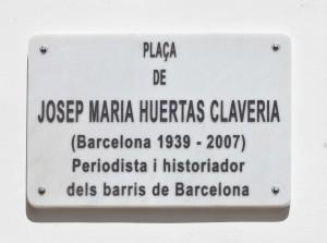 PlaçaHuertas_01-300x223